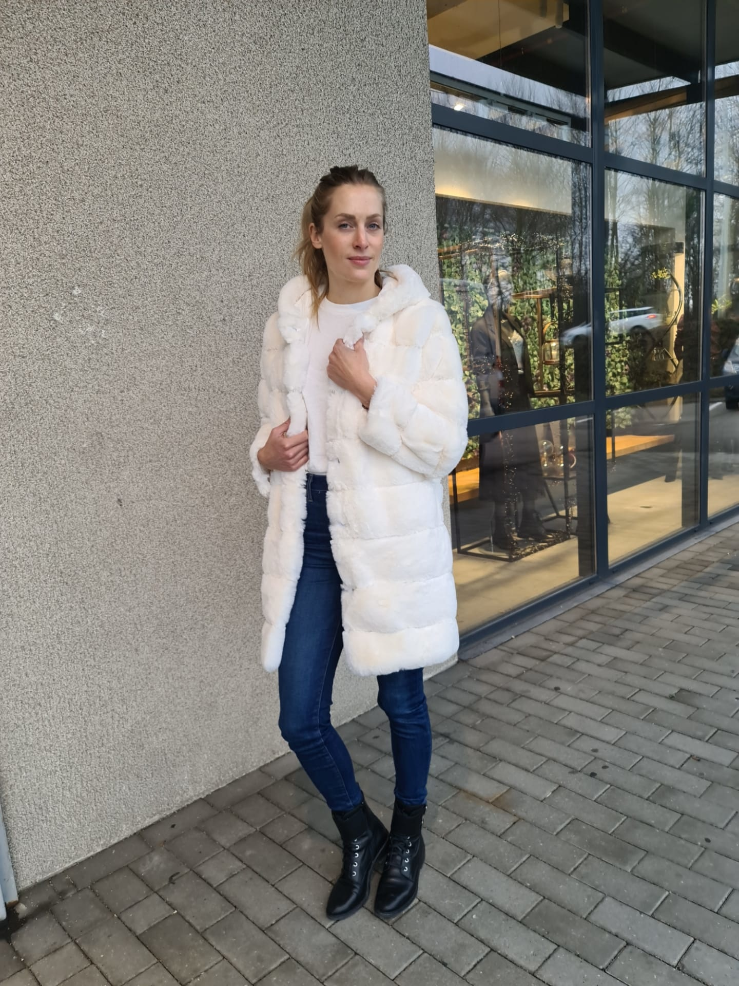 PEPITES manteau pietro-1