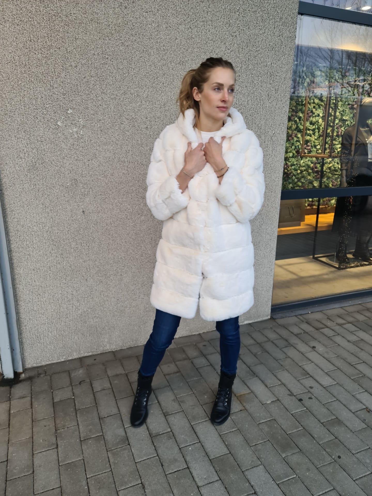 PEPITES manteau pietro-2