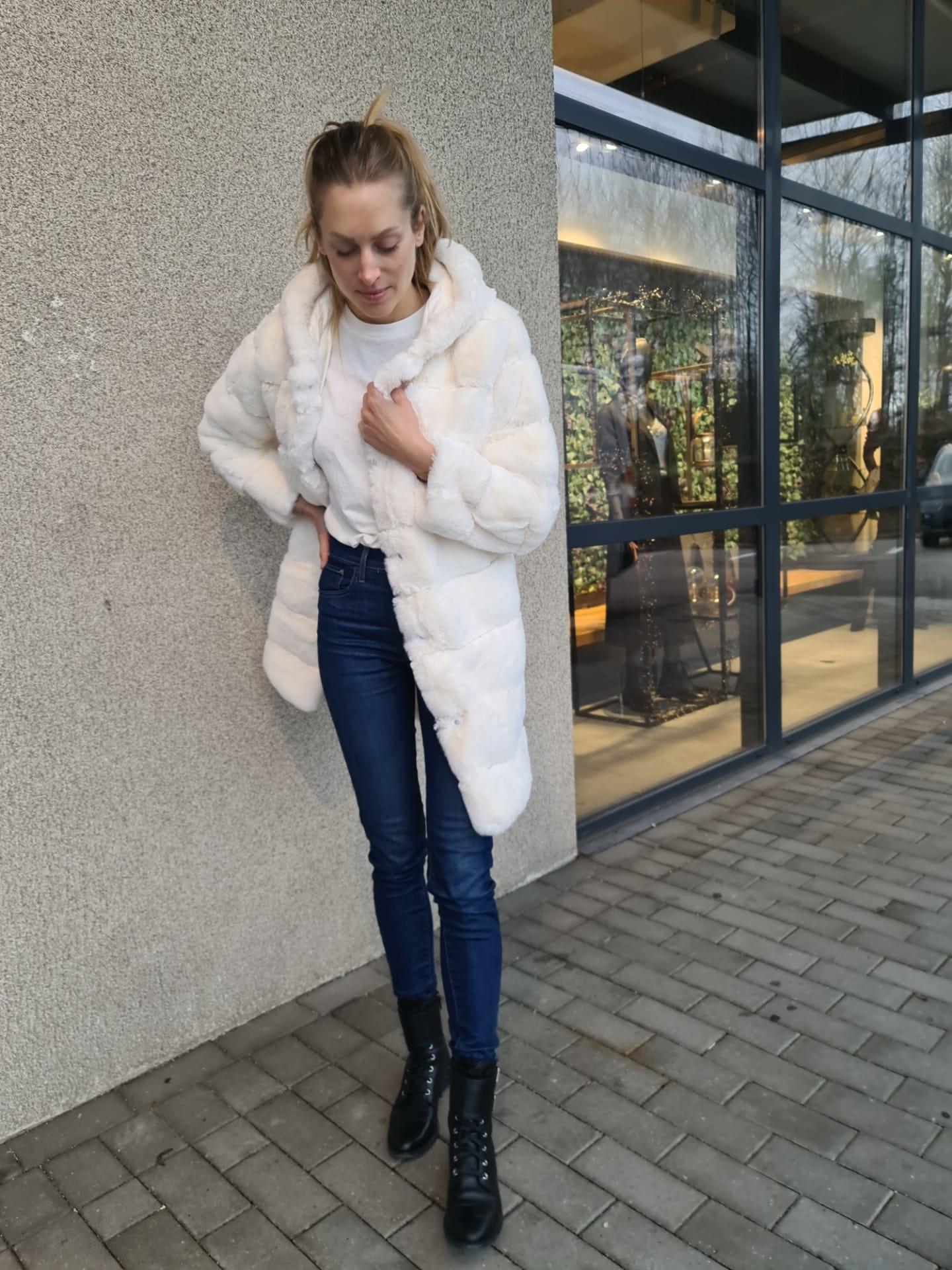 PEPITES manteau pietro-3