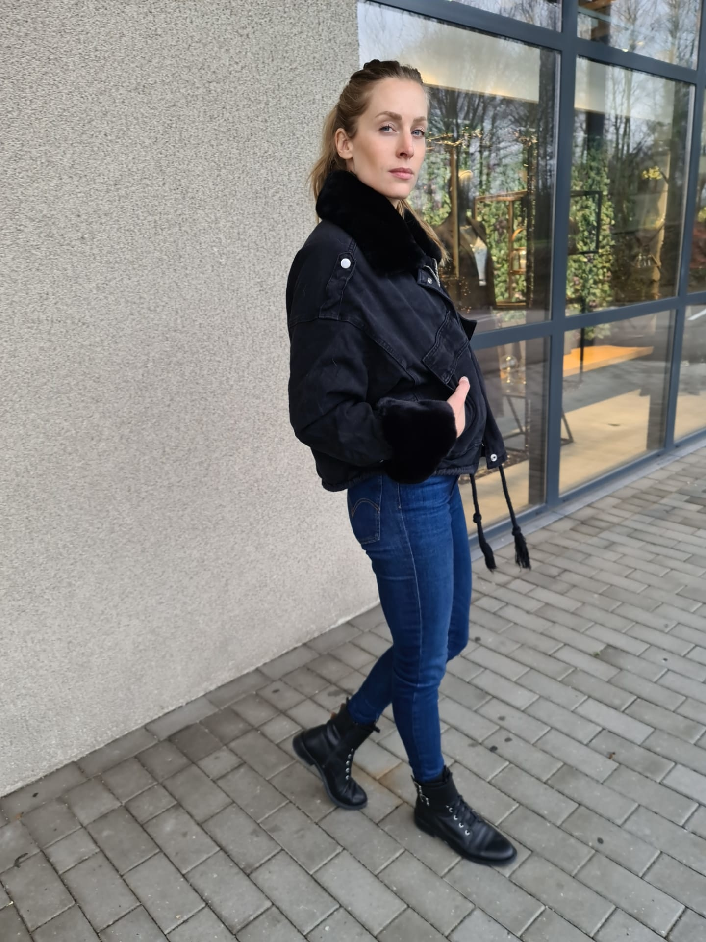 PEPITES manteau marceau-3