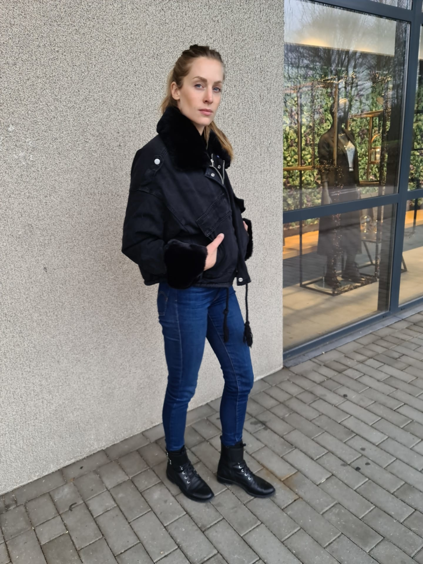 PEPITES manteau marceau-5