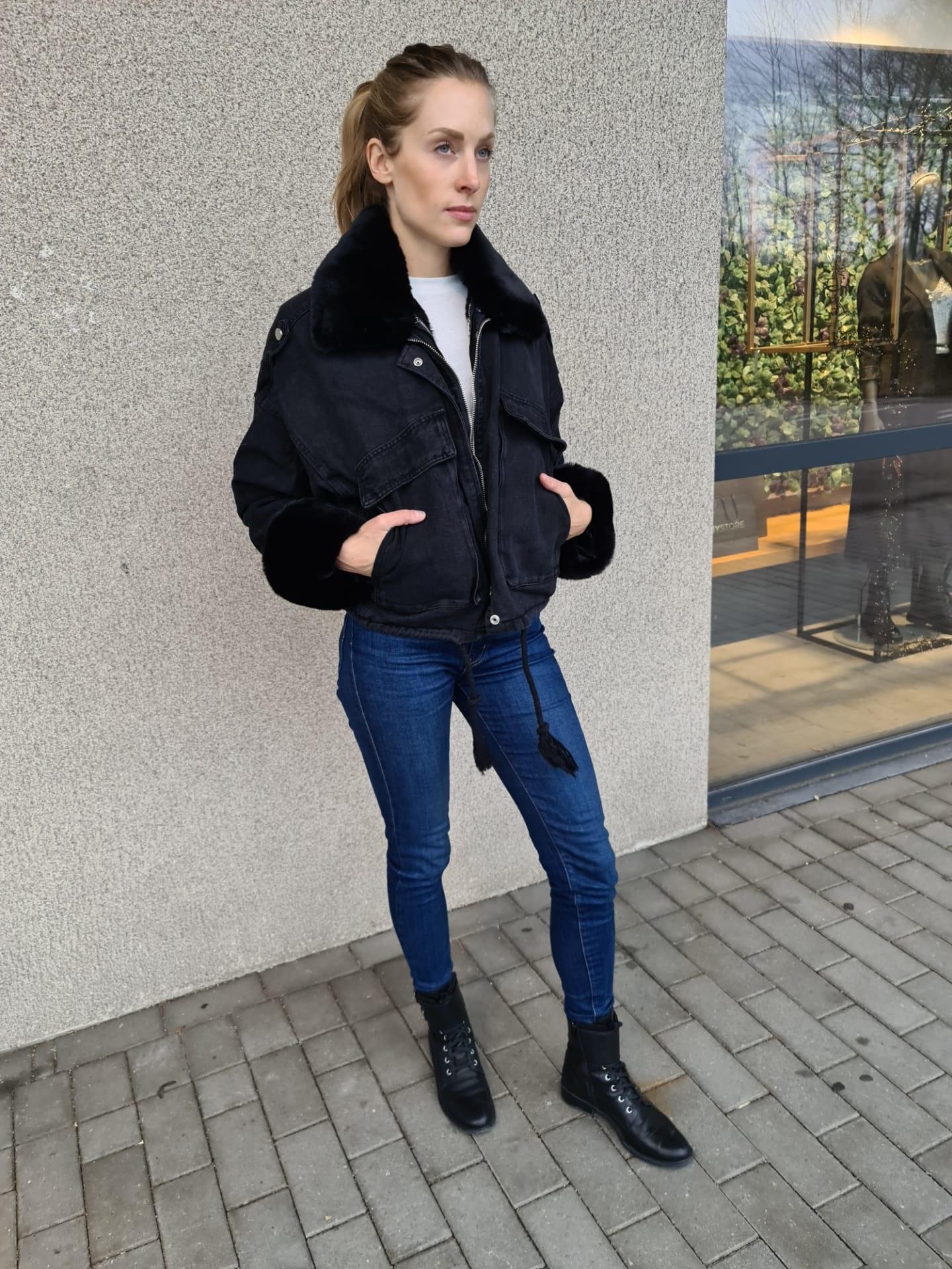 PEPITES manteau marceau-6