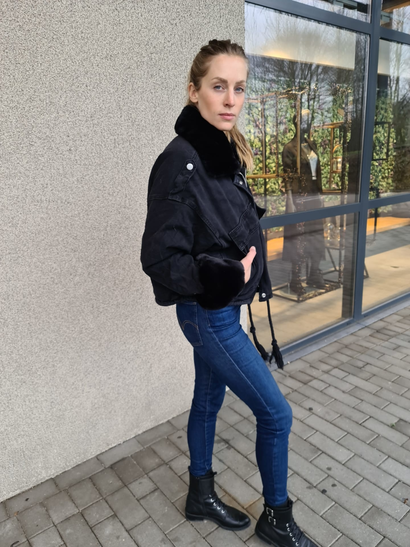 PEPITES manteau marceau-7