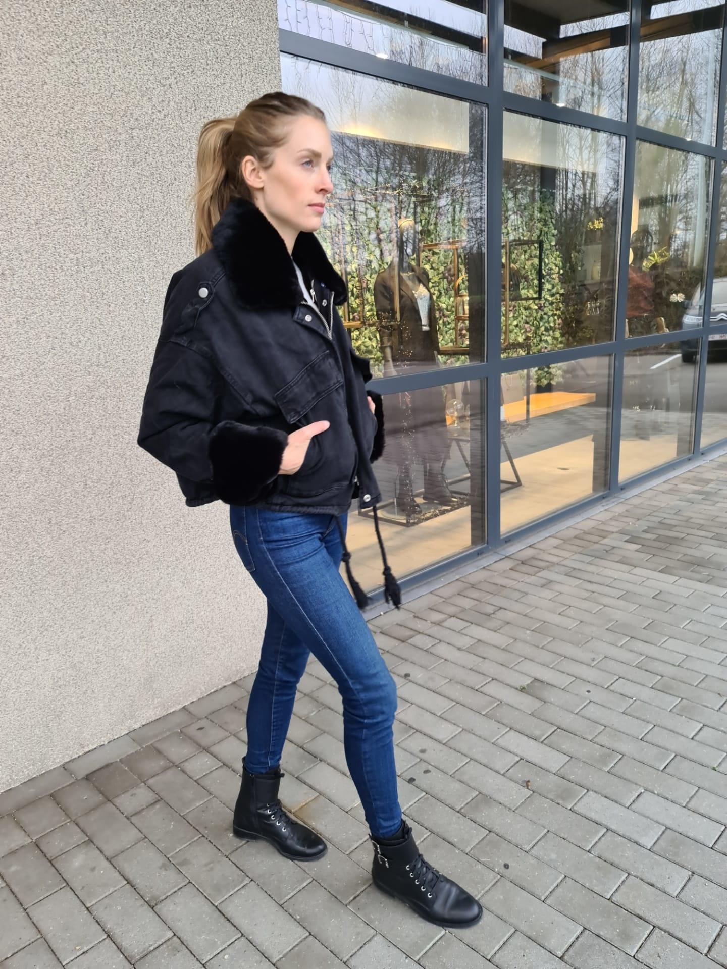 PEPITES manteau marceau-1