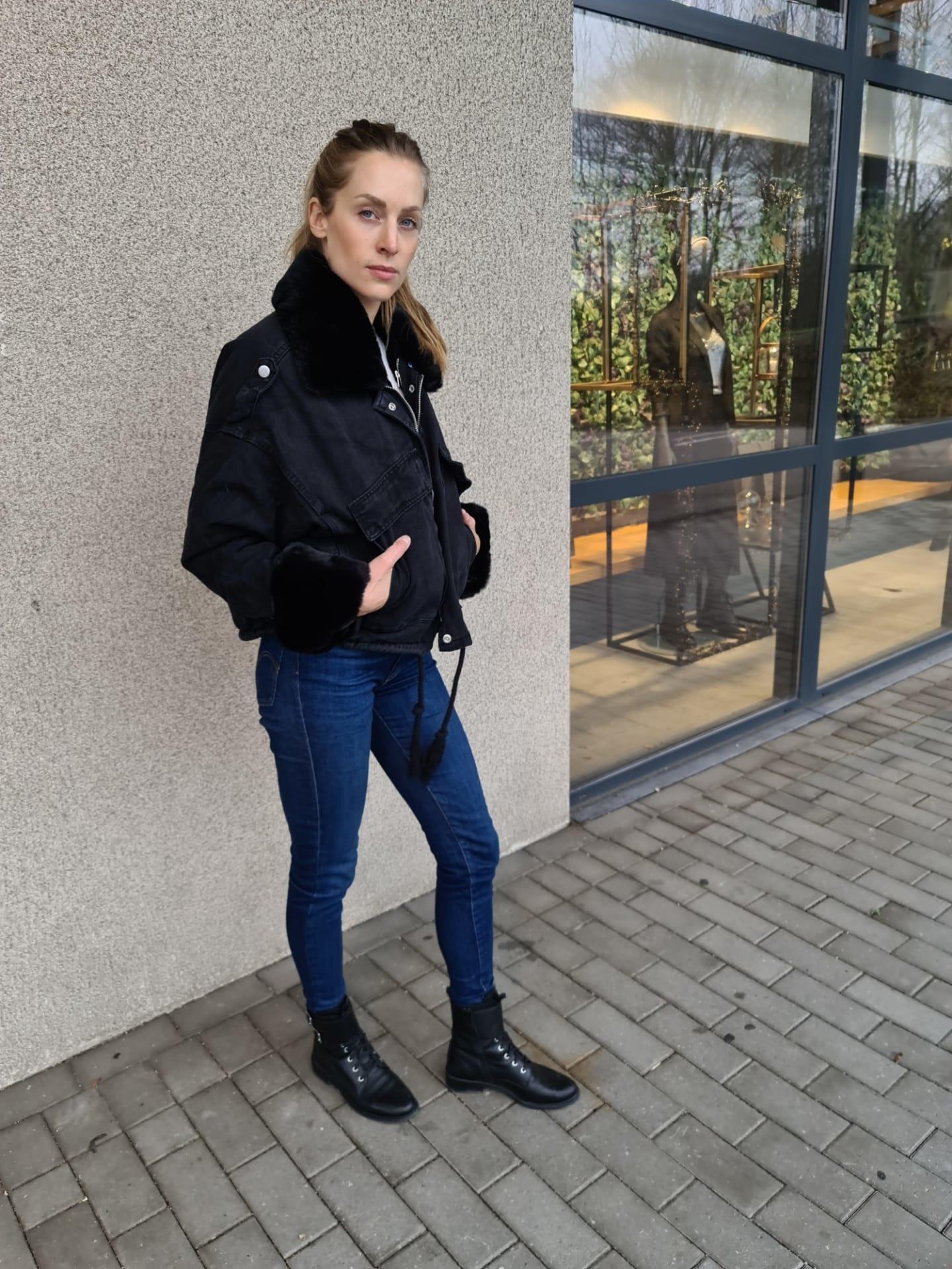 PEPITES manteau marceau-8