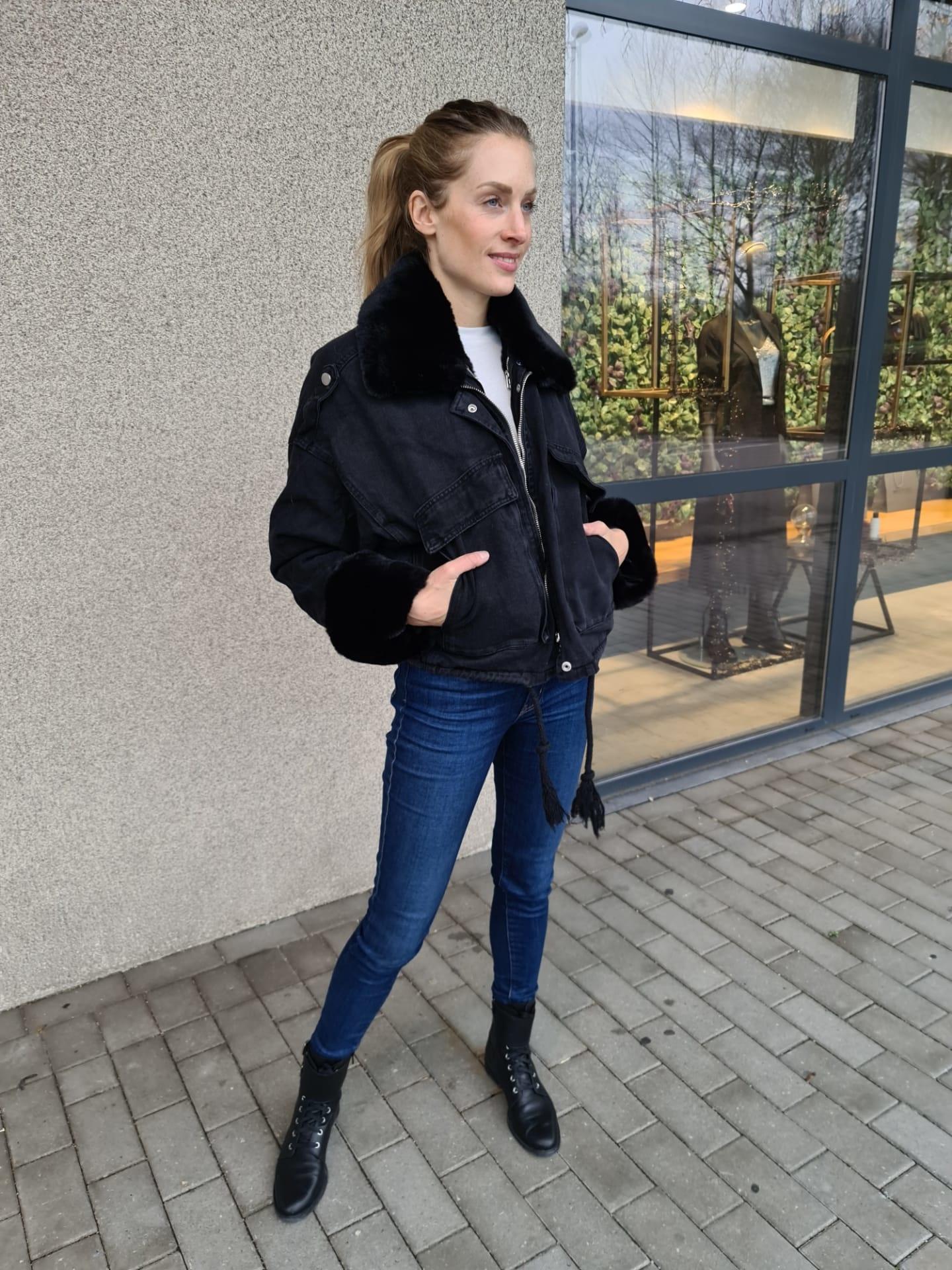 PEPITES manteau marceau-9