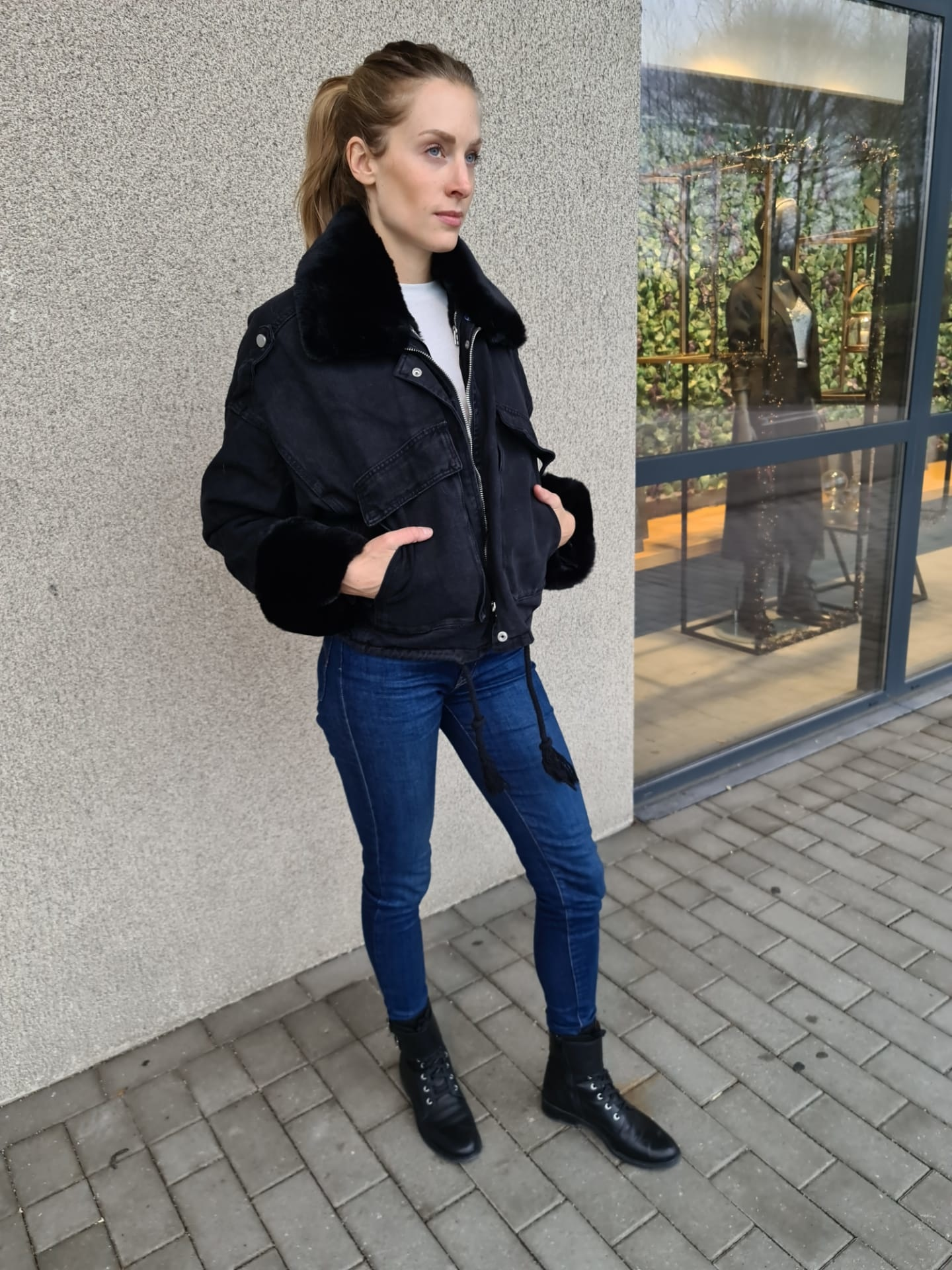 PEPITES manteau marceau-10