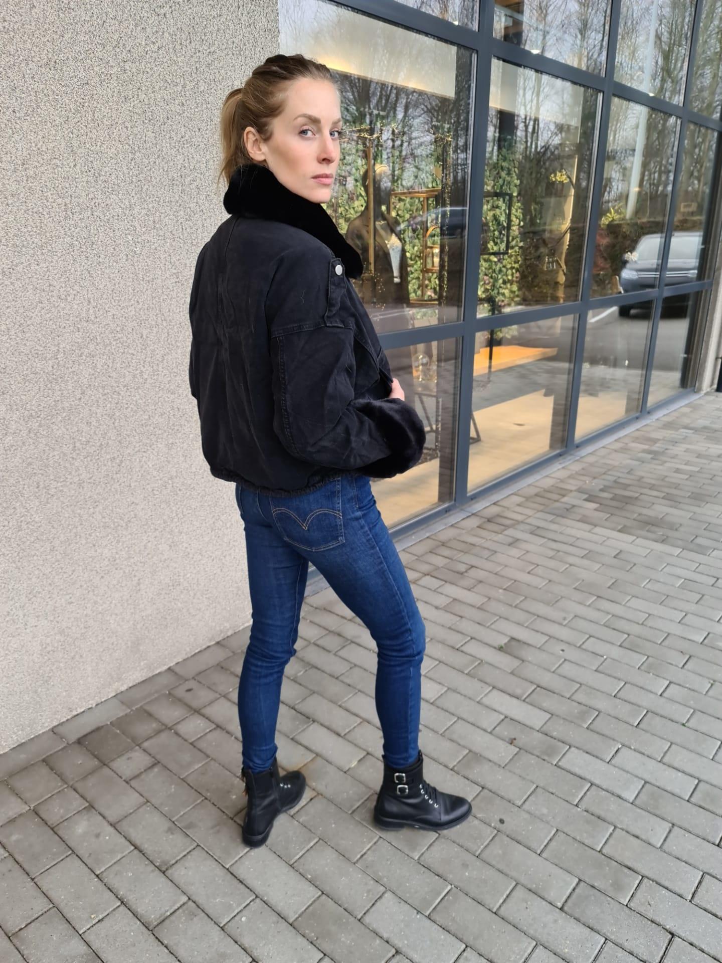 PEPITES manteau marceau-4