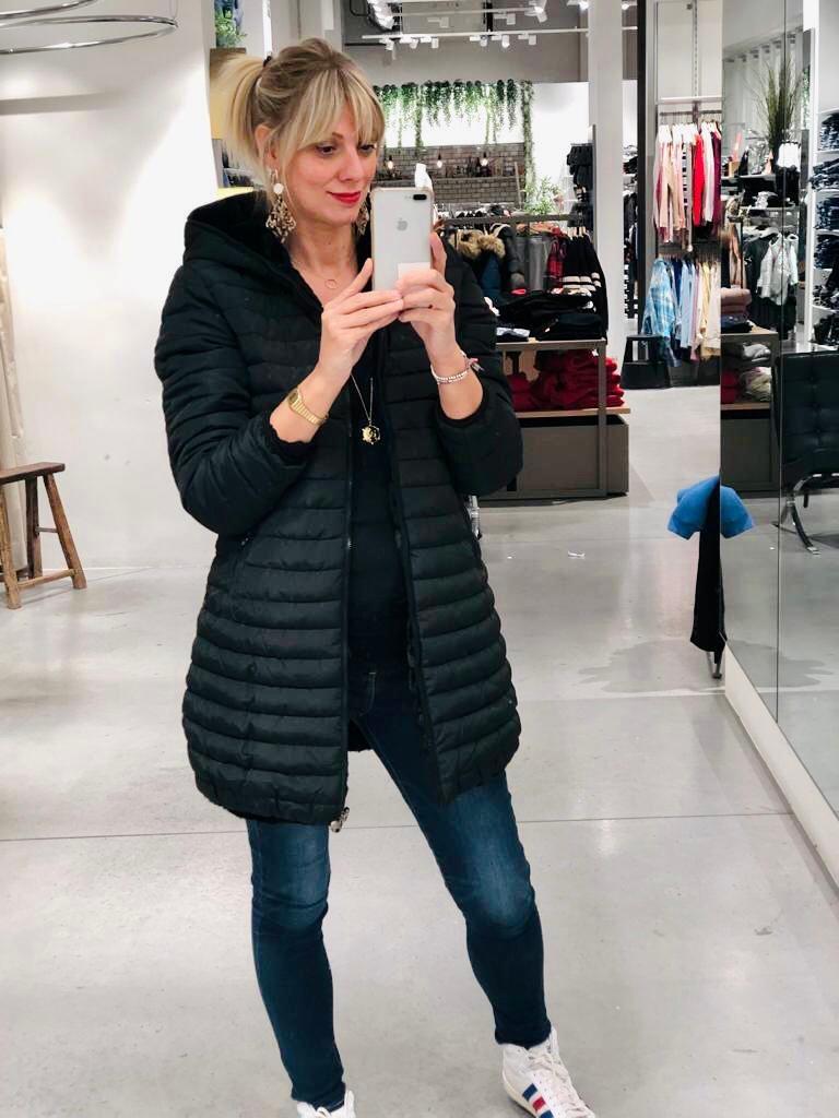 PEPITES manteau fred-2