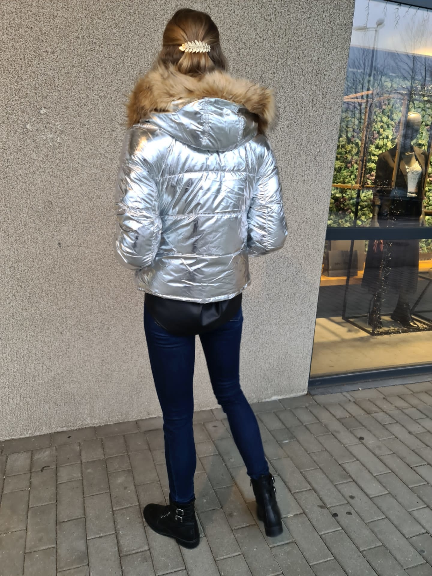 PEPITES veste agnes-3