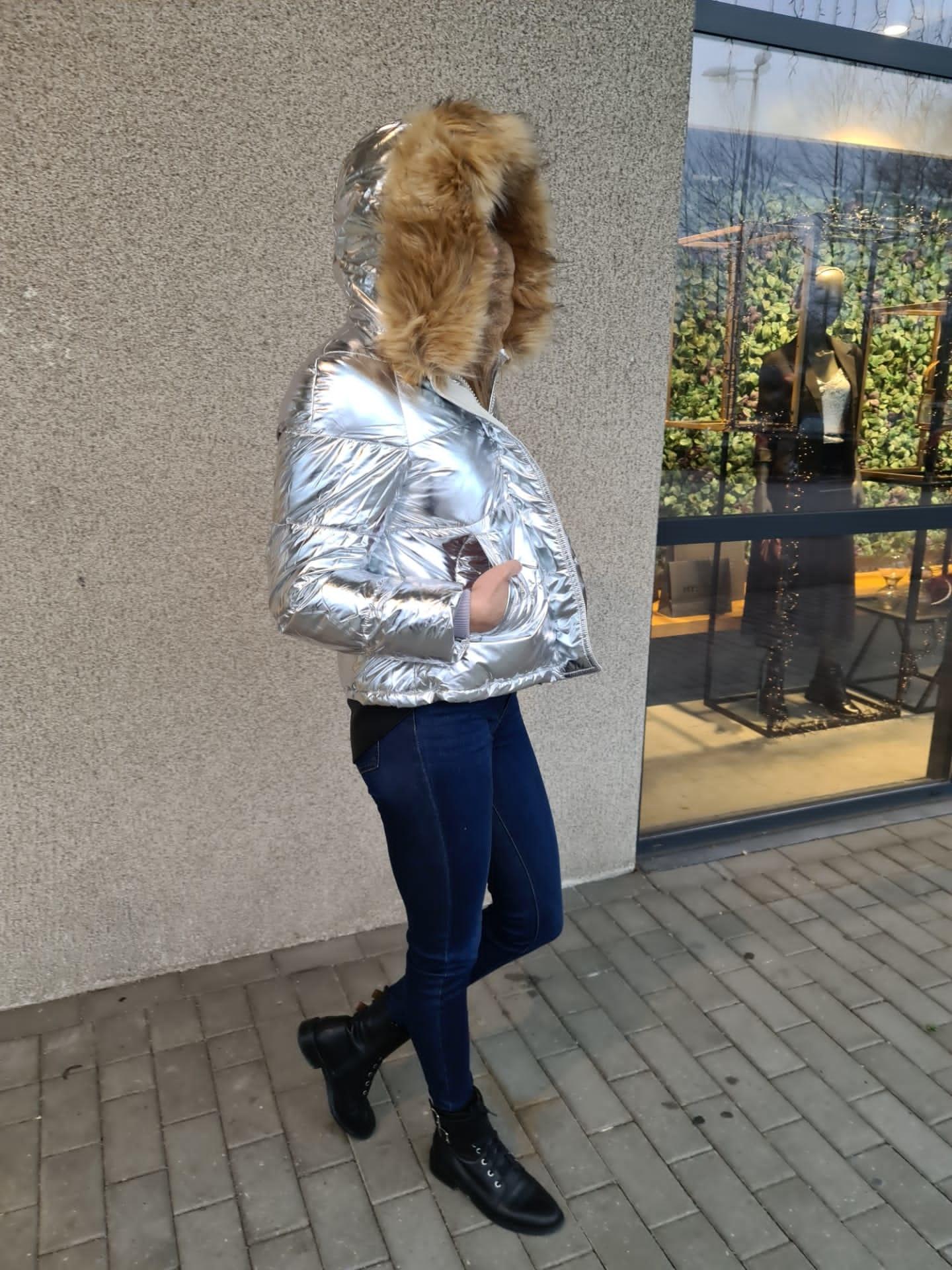 PEPITES veste agnes-4