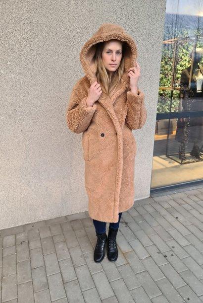 OSCAR manteau