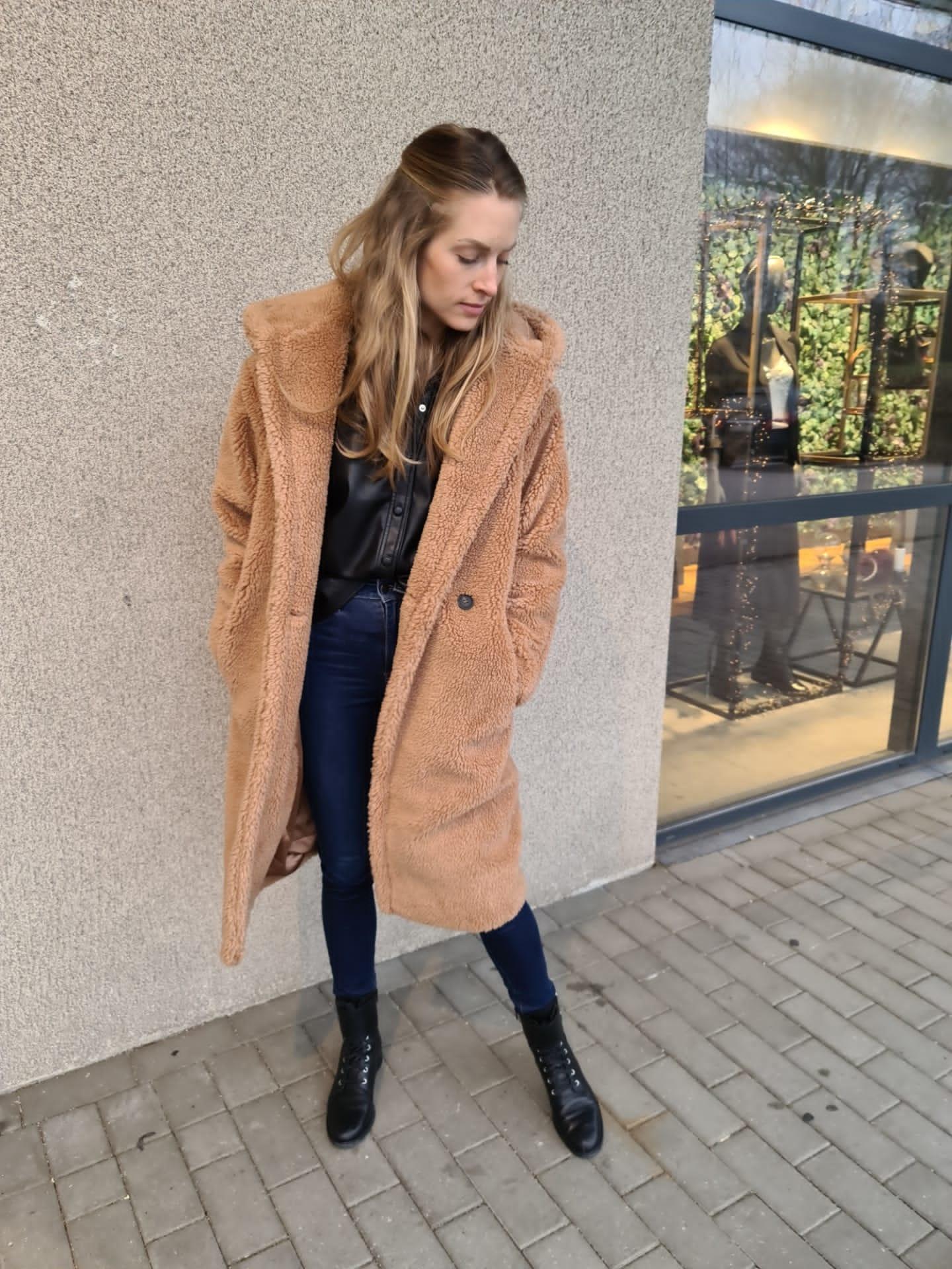 PEPITES manteau oscar-2