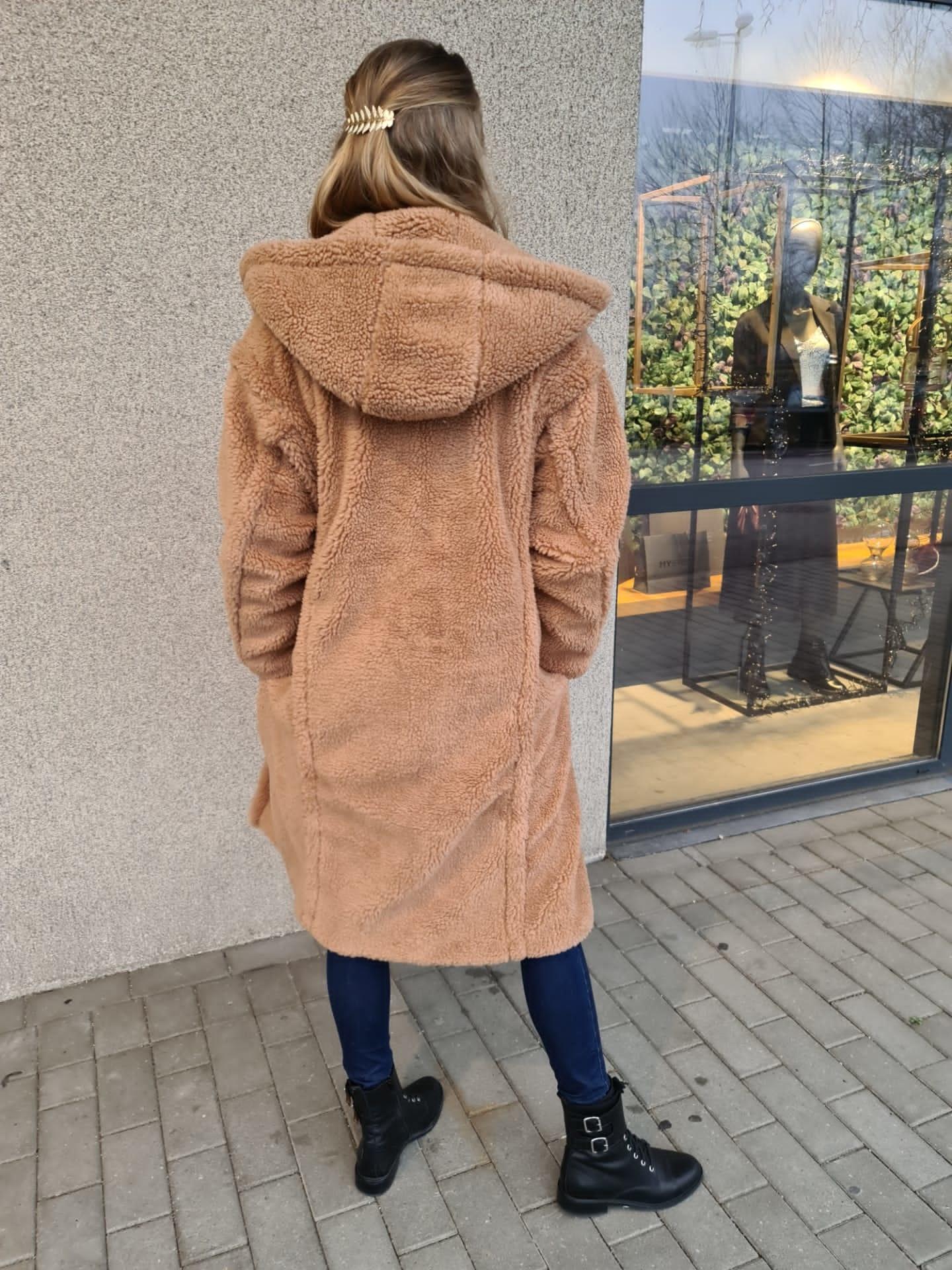 PEPITES manteau oscar-4