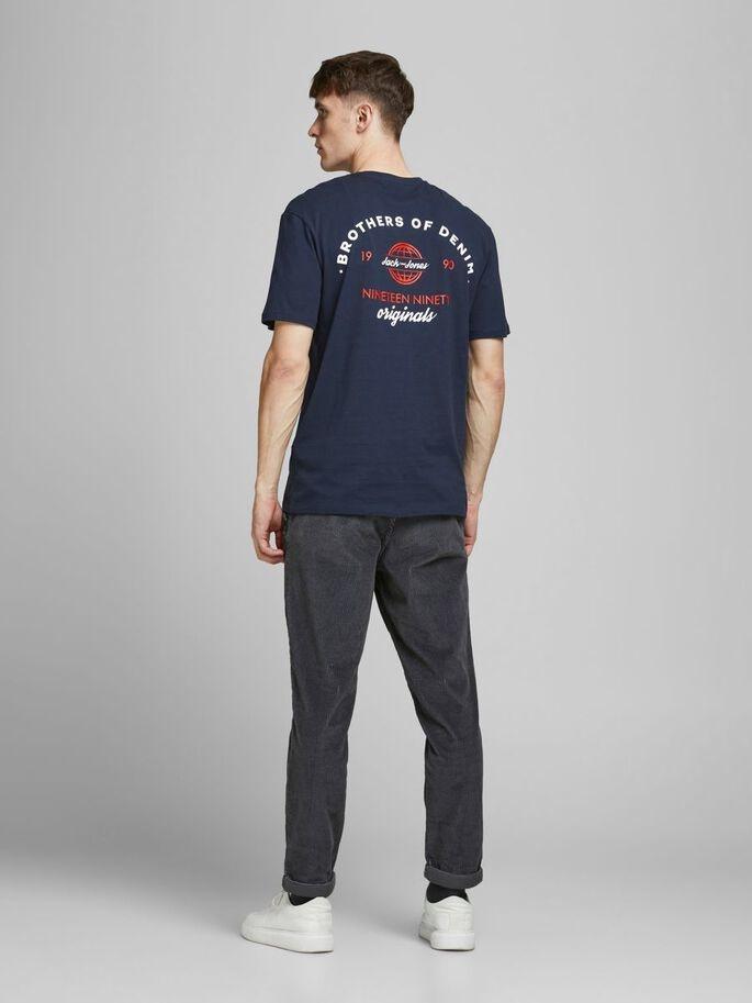 ALDO t-shirt-4