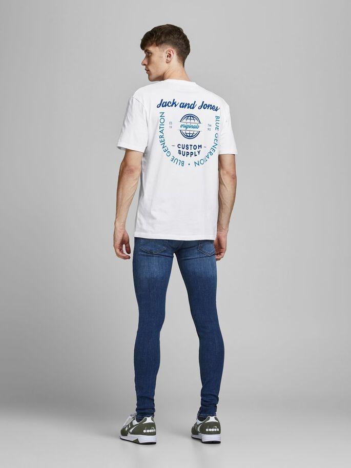 ALDO t-shirt-6