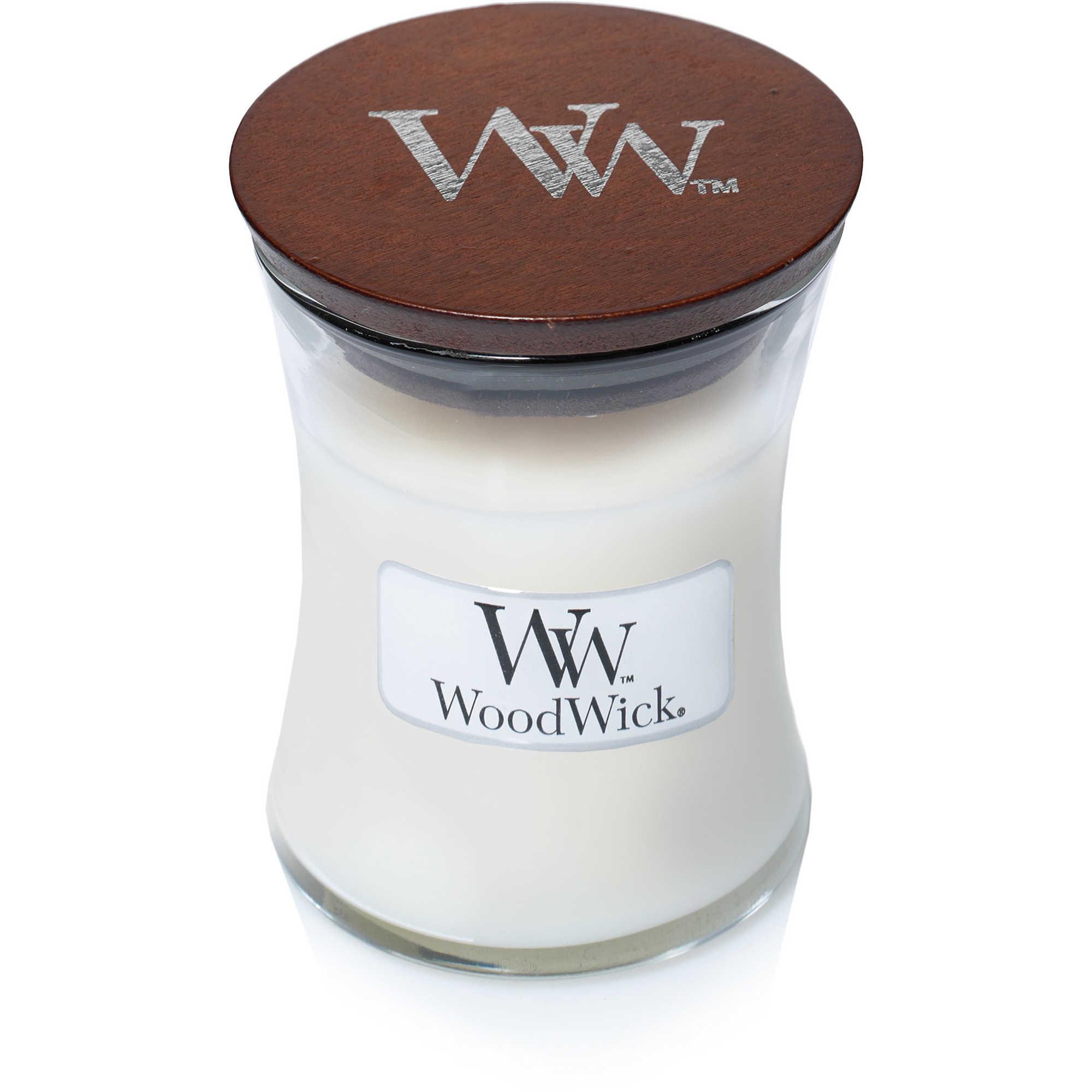 WOOD WICK bougie noix de coco petite-1