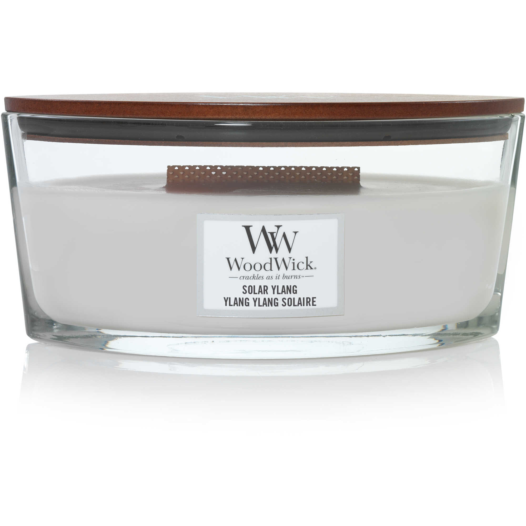 WOOD WICK bougie ylang ylang solaire ellipse-1