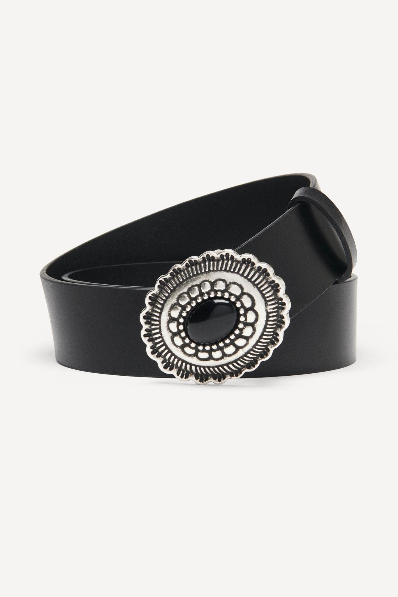 BA&SH ceinture bacara-3