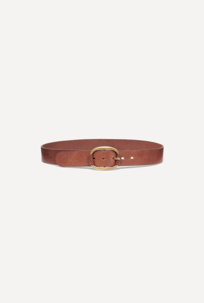BA&SH ceinture barlone