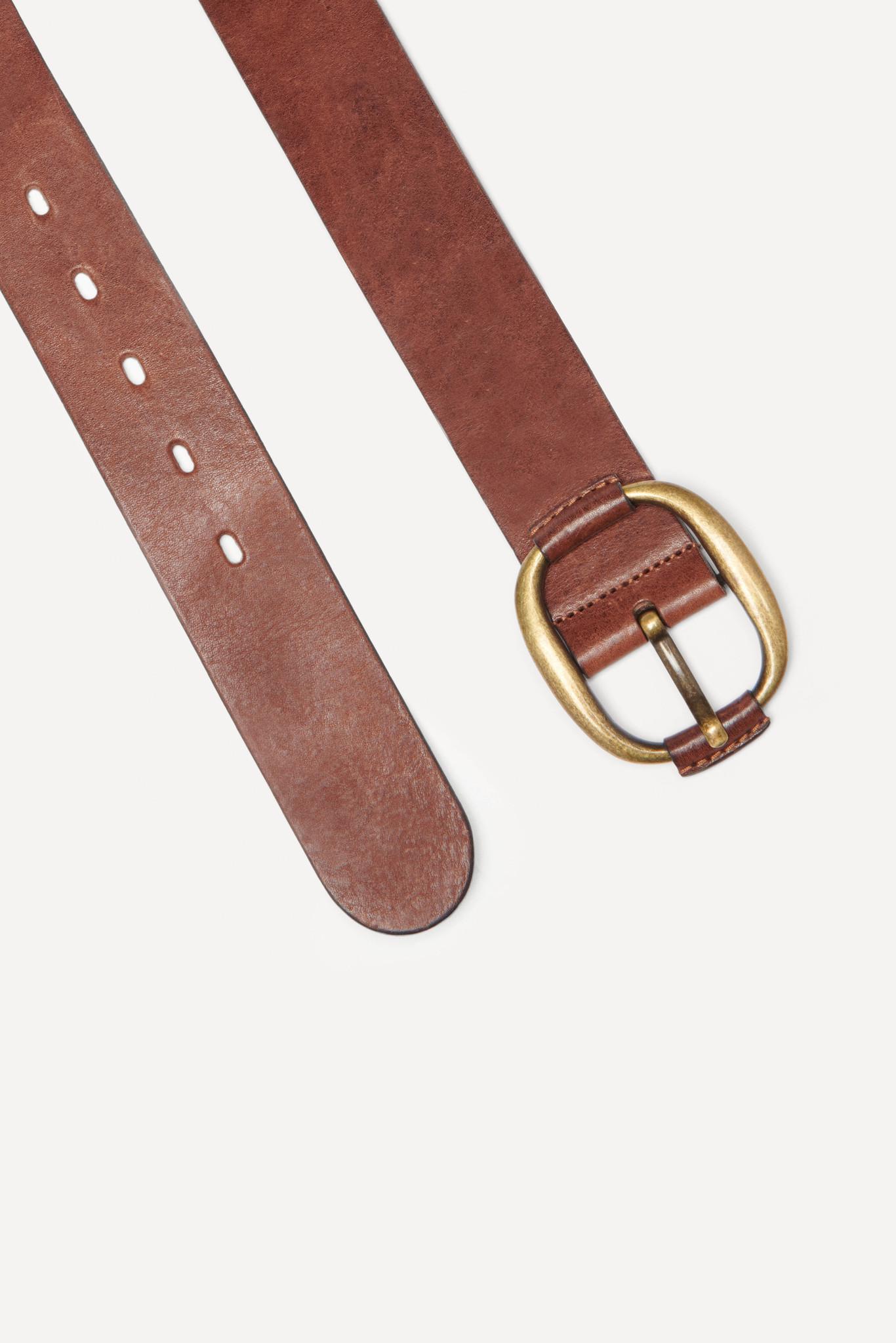 BA&SH ceinture barlone-3