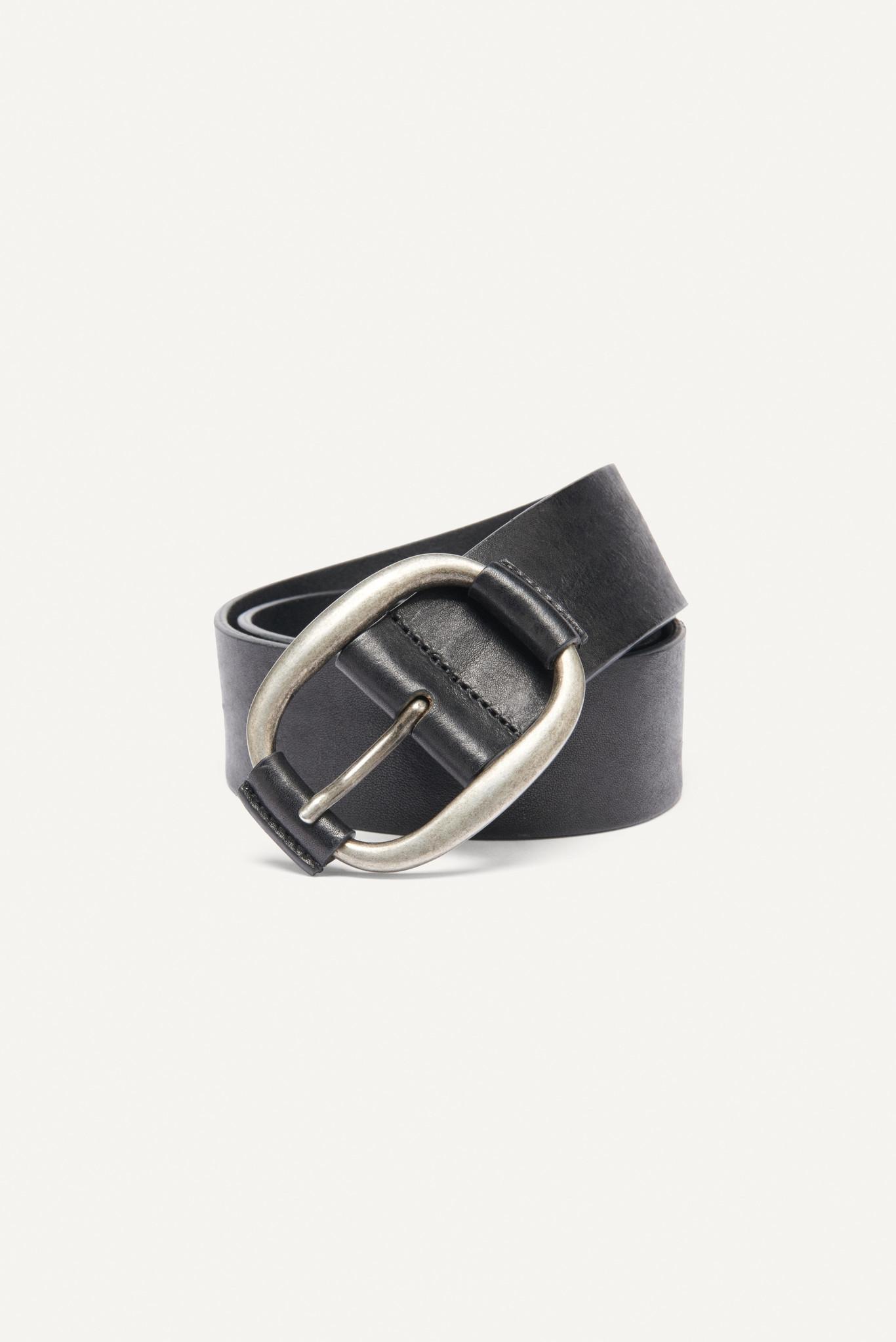 BA&SH ceinture barlone-5