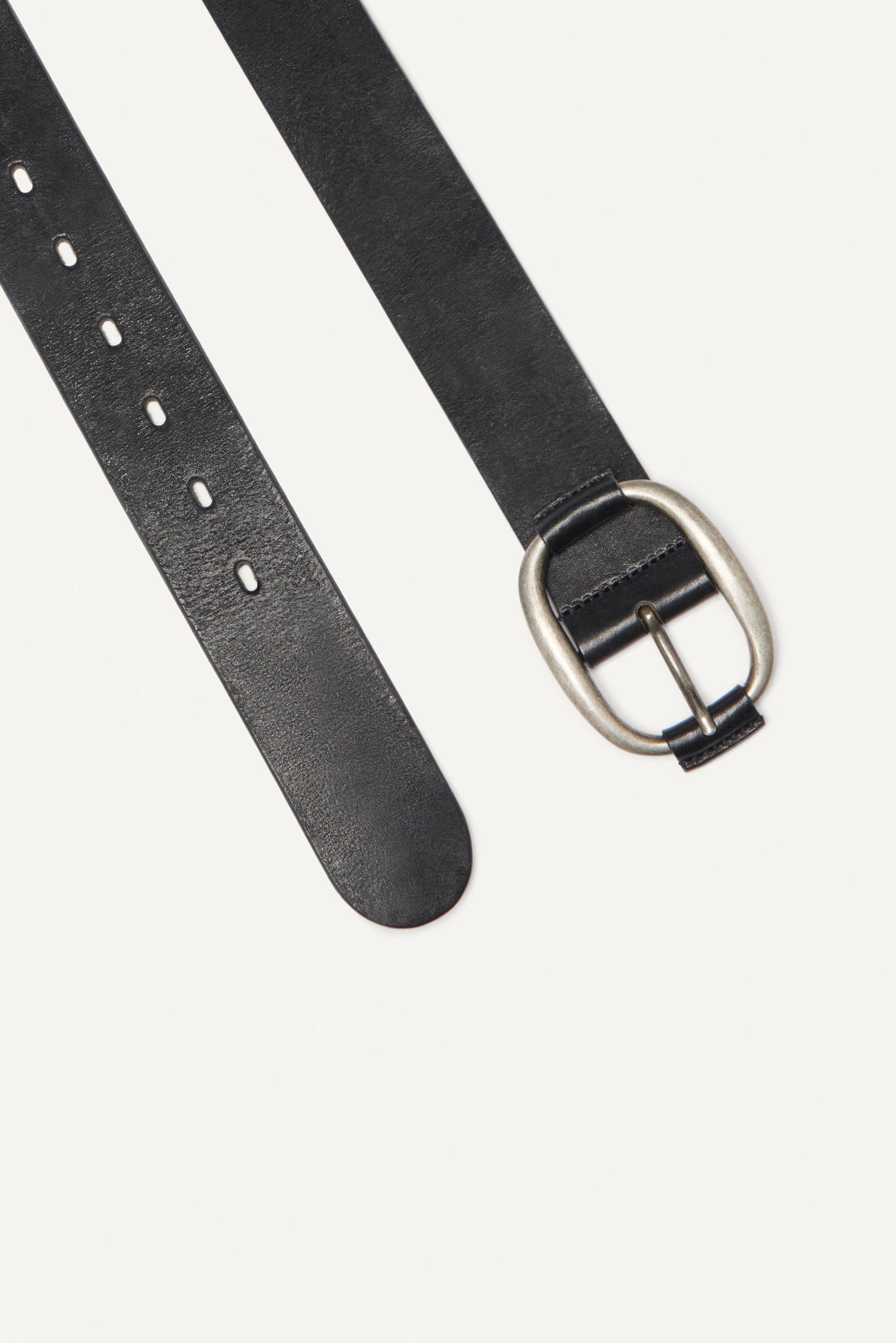 BA&SH ceinture barlone-6