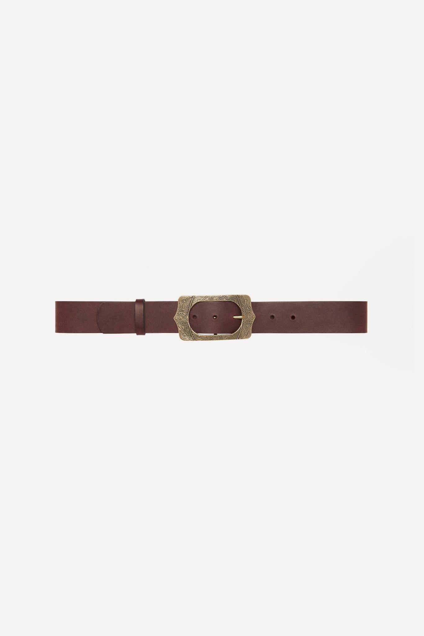 BA&SH ceinture belina-1