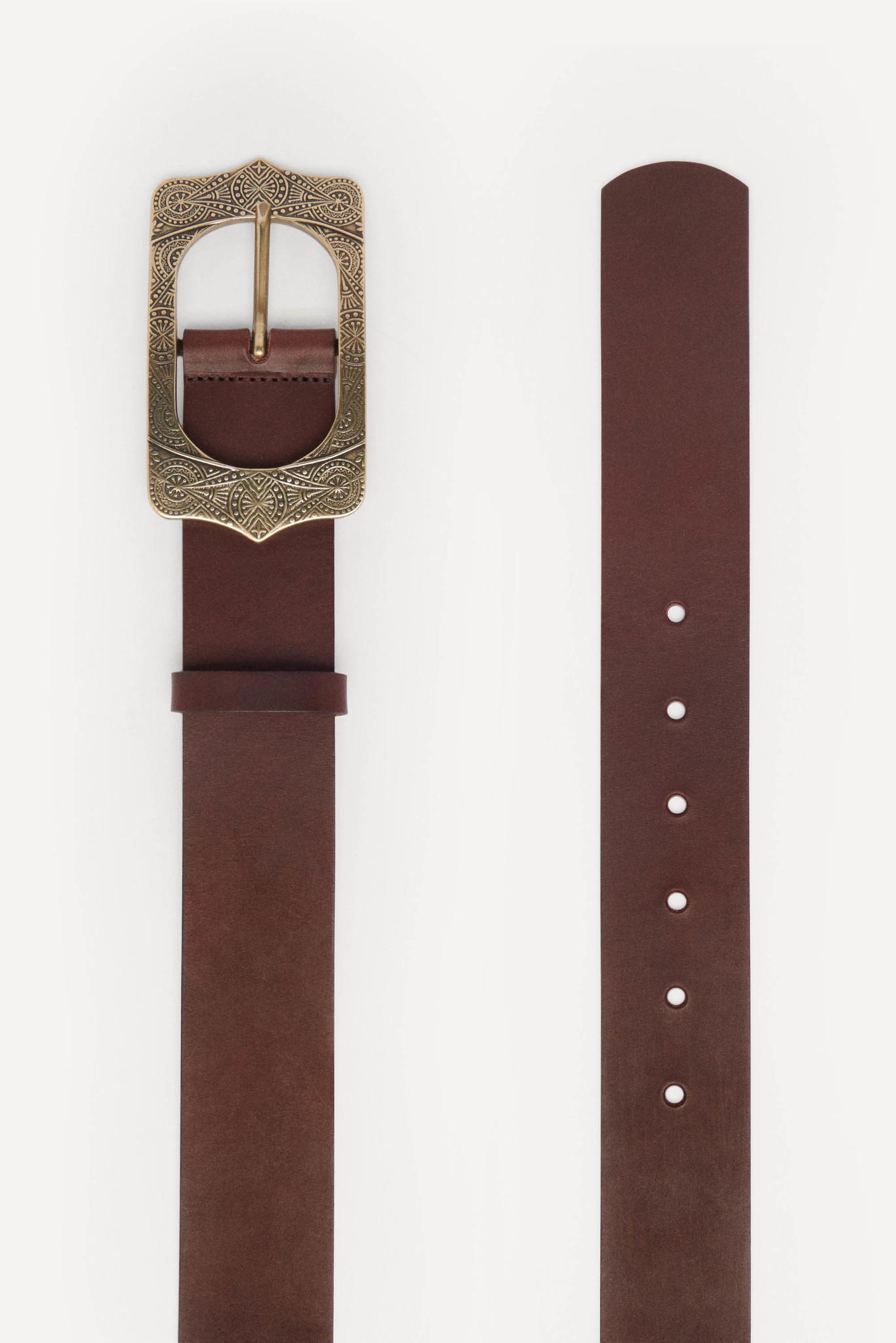 BA&SH ceinture belina-4