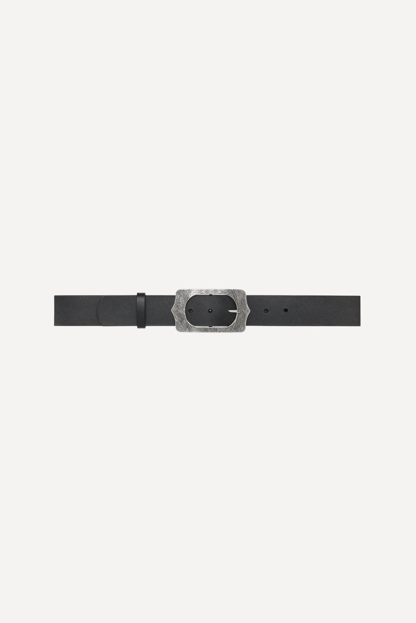 BA&SH ceinture belina-5