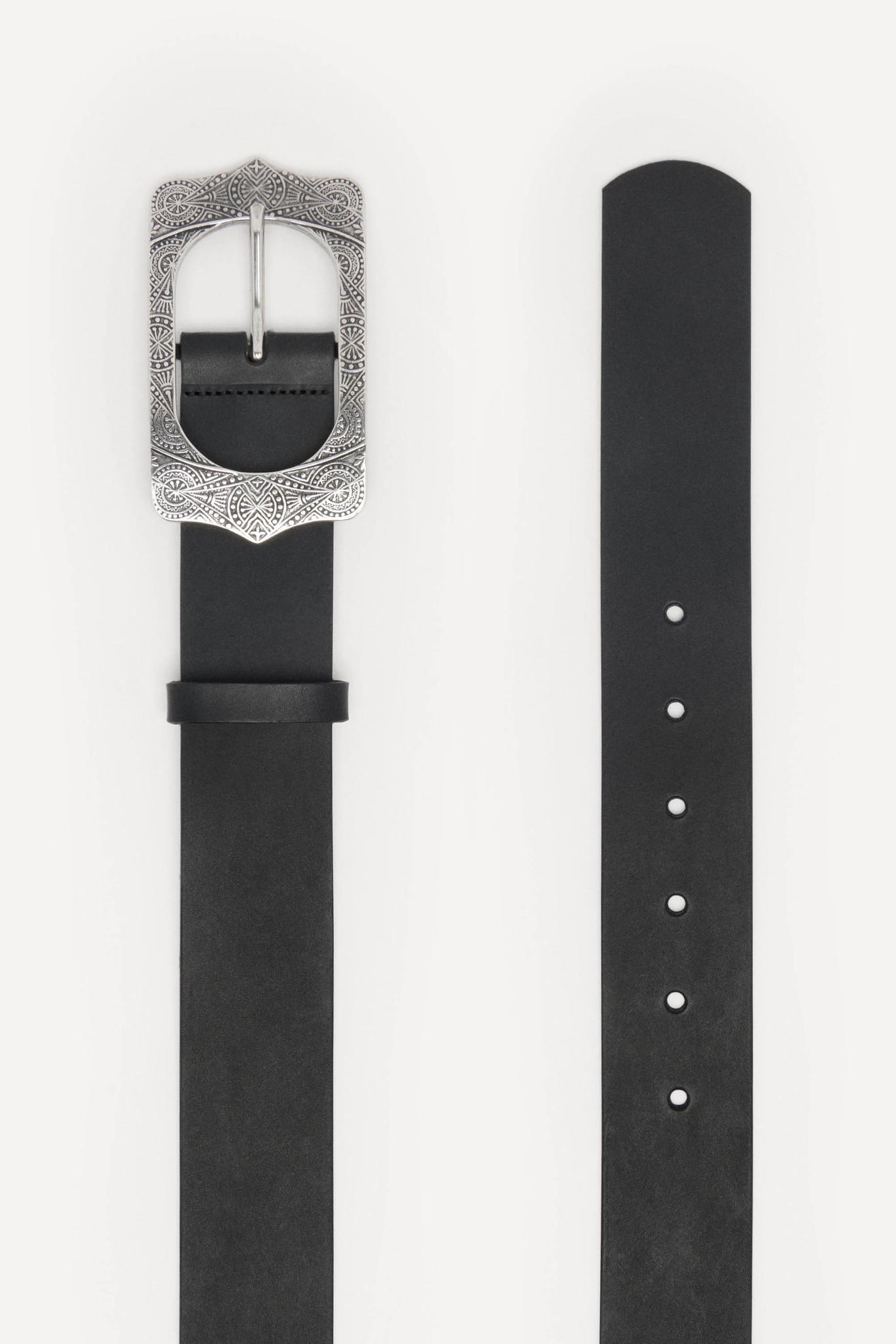 BA&SH ceinture belina-7