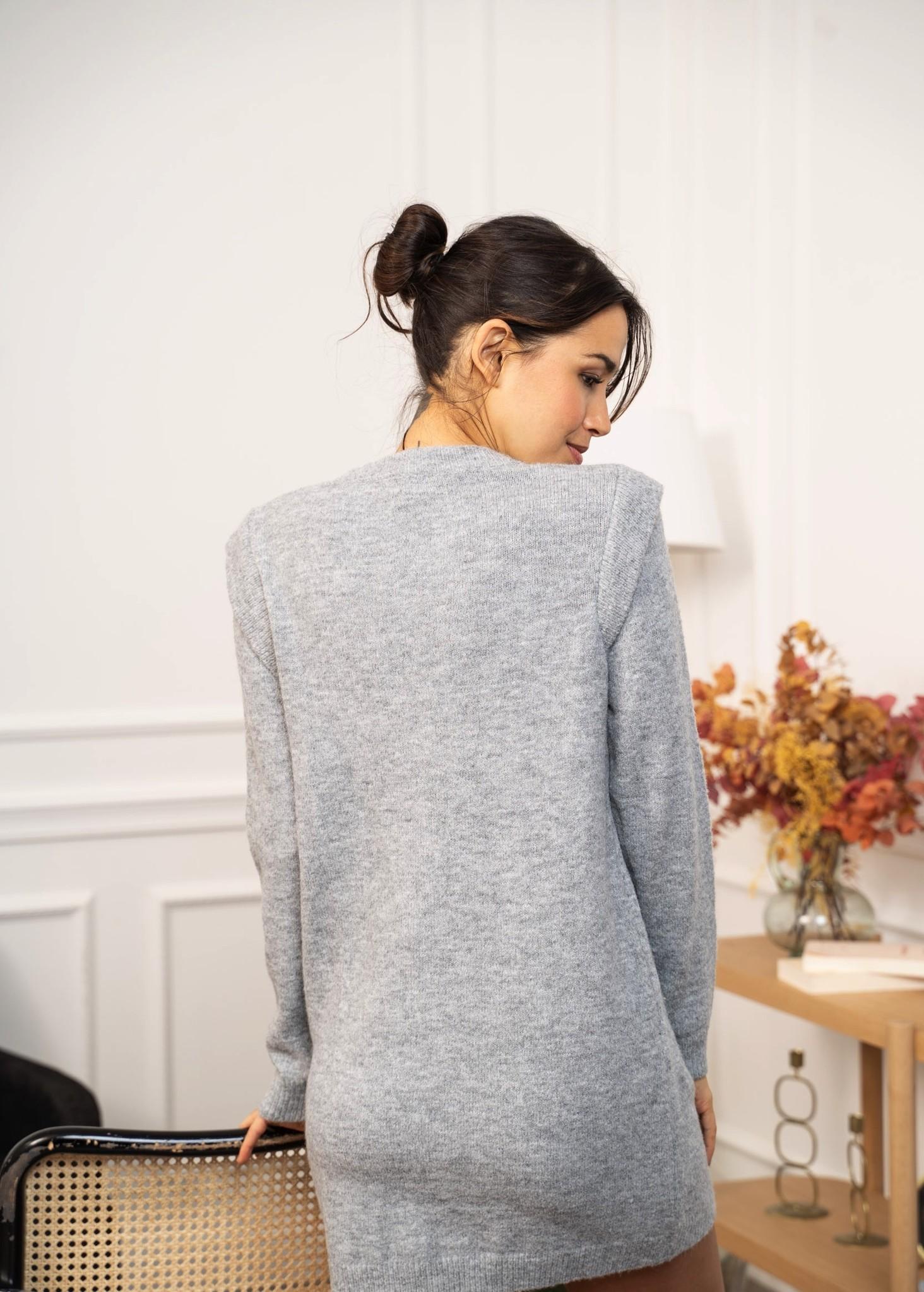 ALTEA robe-4