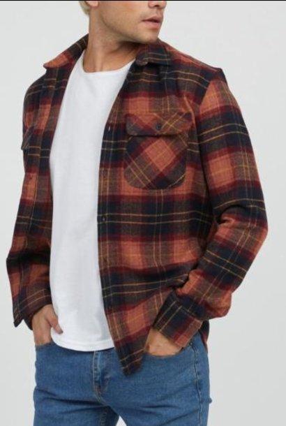 SANDRO chemise