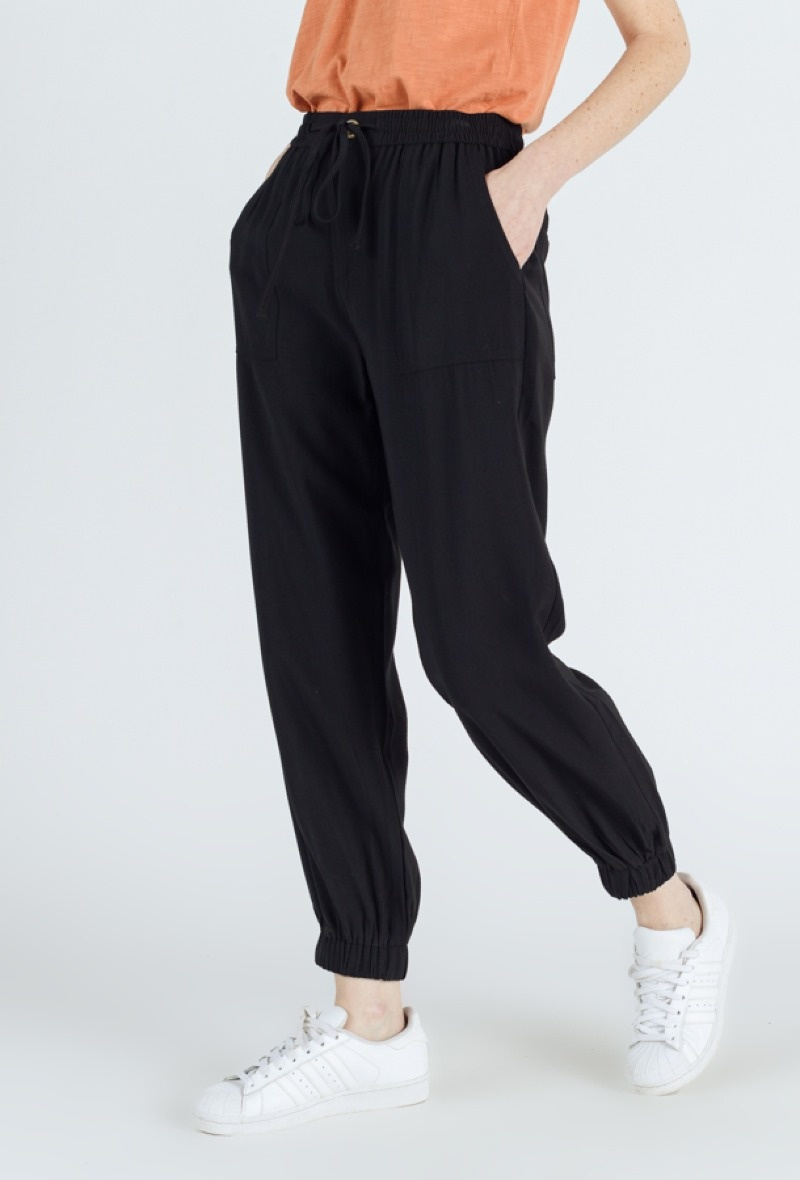 ASTON pantalon-1