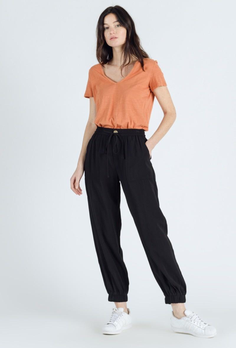 ASTON pantalon-2