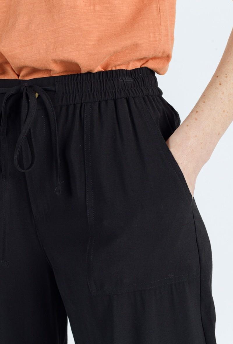ASTON pantalon-3