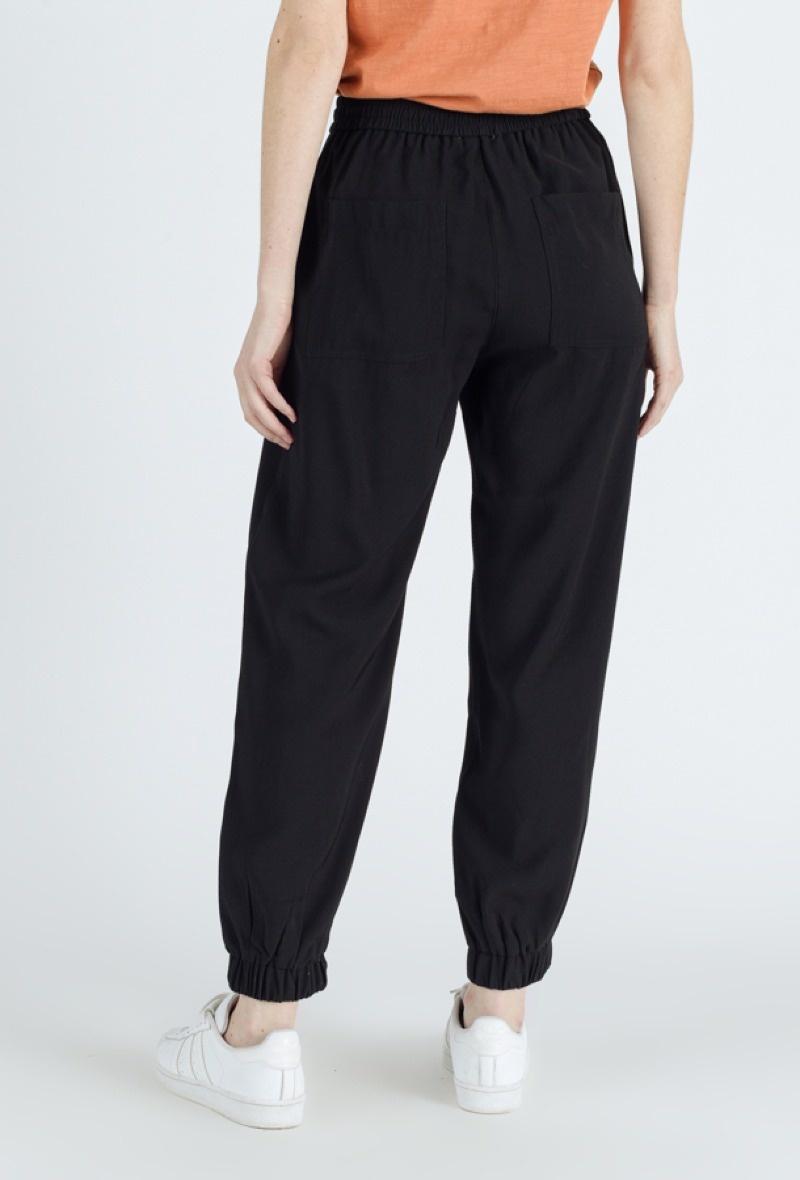ASTON pantalon-4