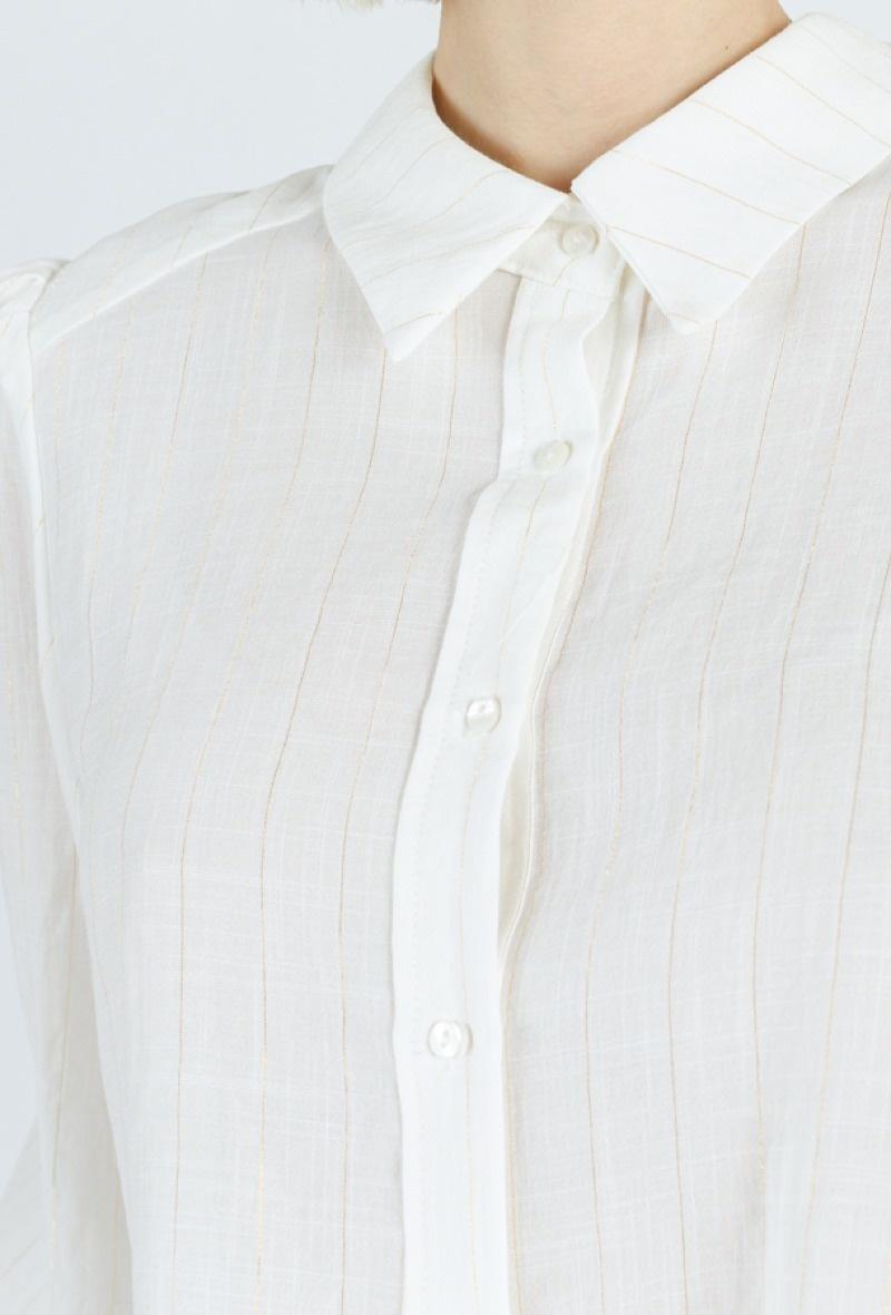 ZARA chemise-4