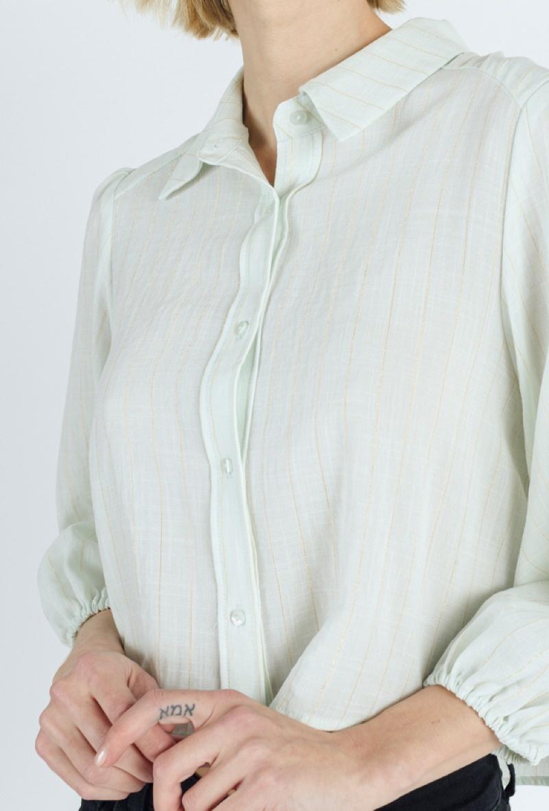 ZARA chemise-6