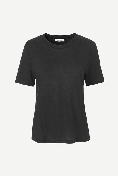 SAMSOE t-shirt agnes