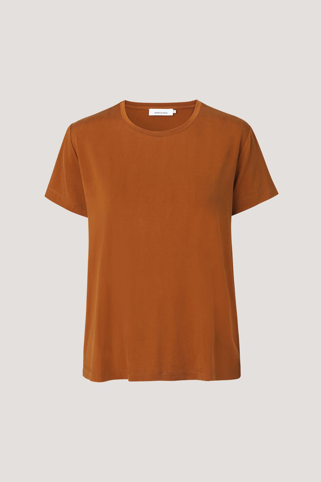 SAMSOE t-shirt siff-4