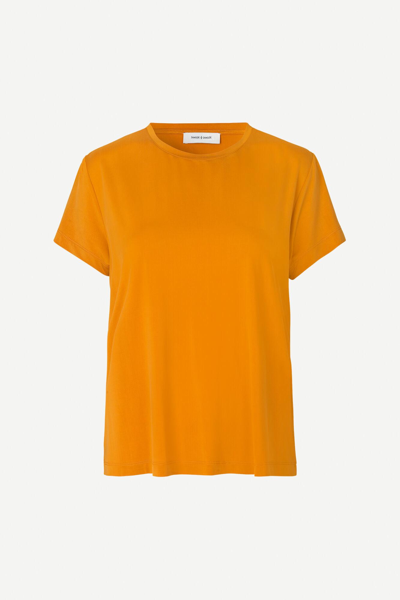 SAMSOE t-shirt siff-5