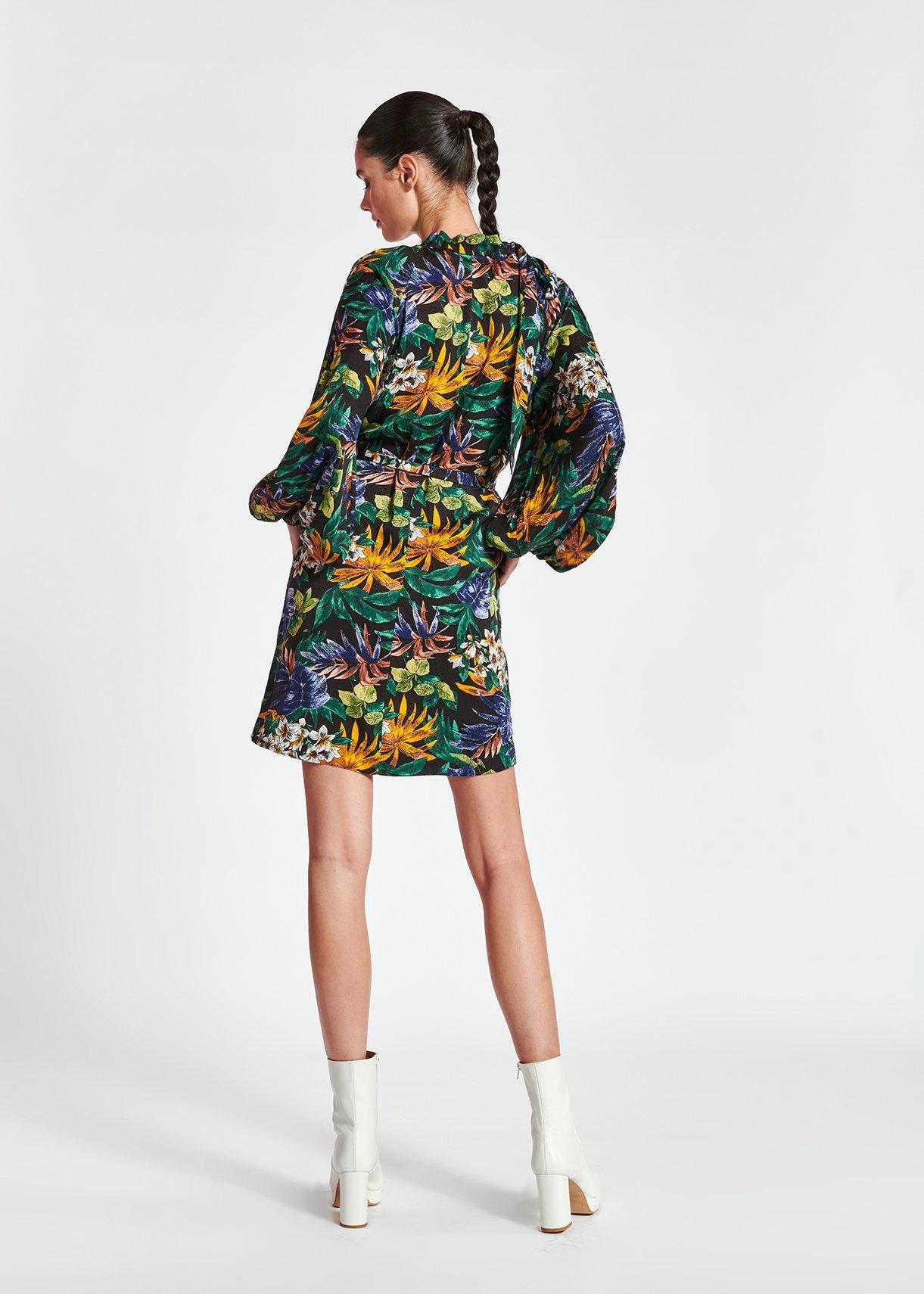 ESSENTIEL robe zuperman-7