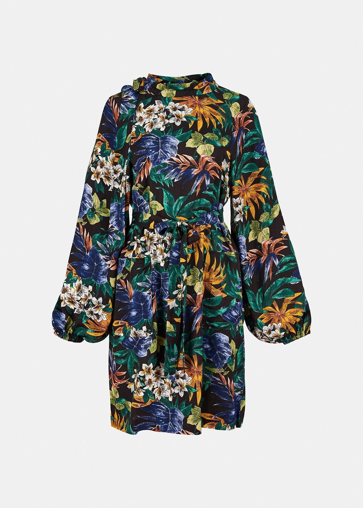 ESSENTIEL robe zuperman-1