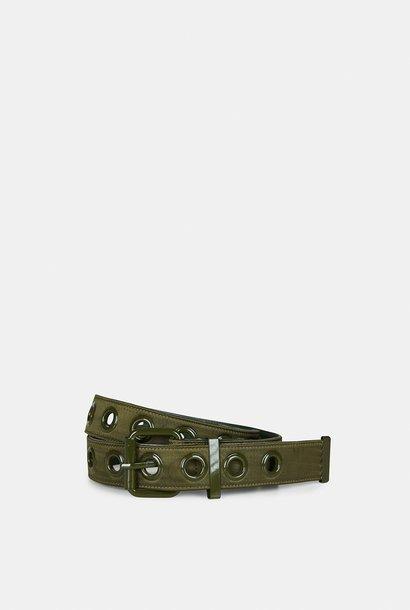 ESSENTIEL ceinture zolekker