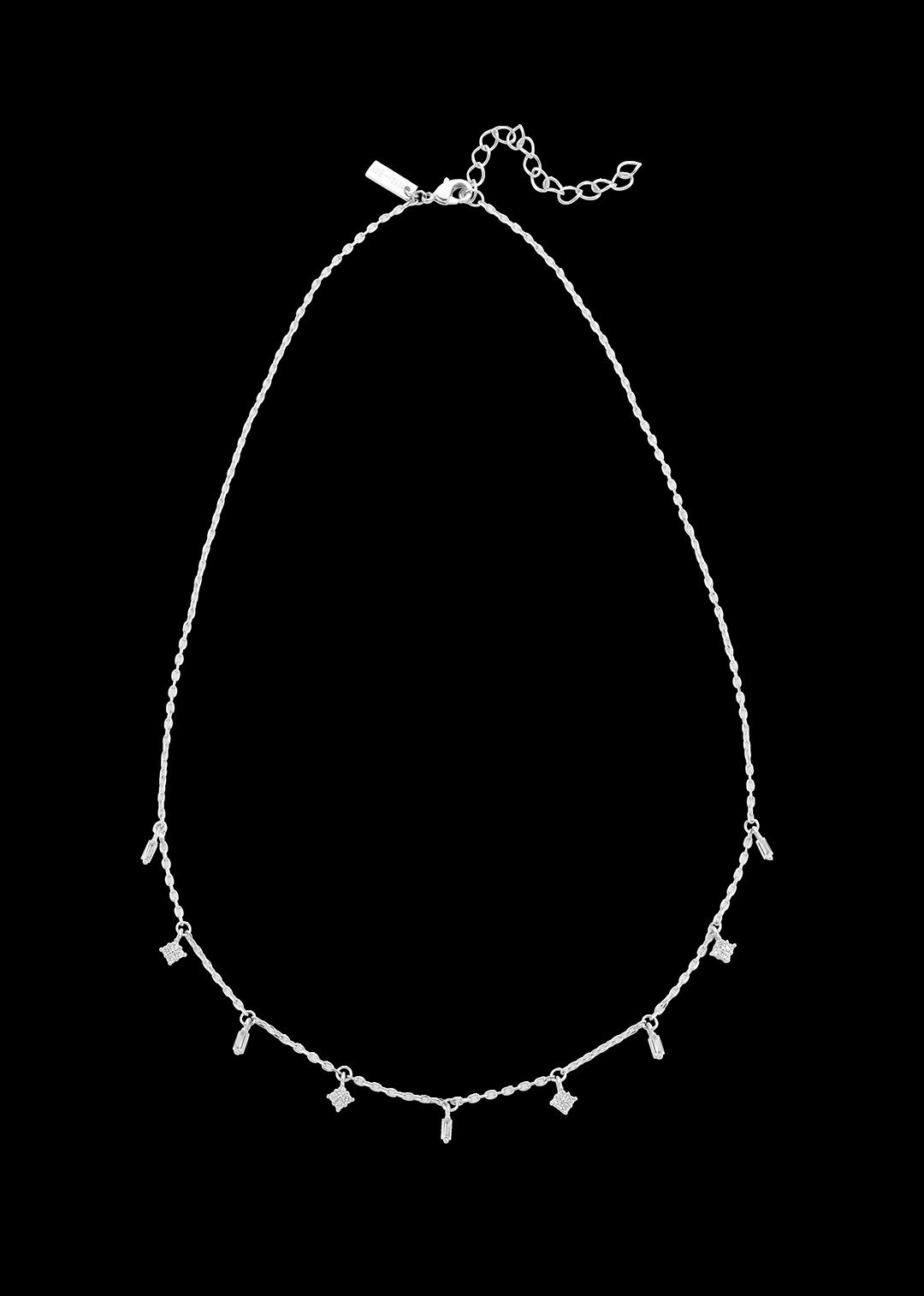 MYA BAY   collier hihg line-4