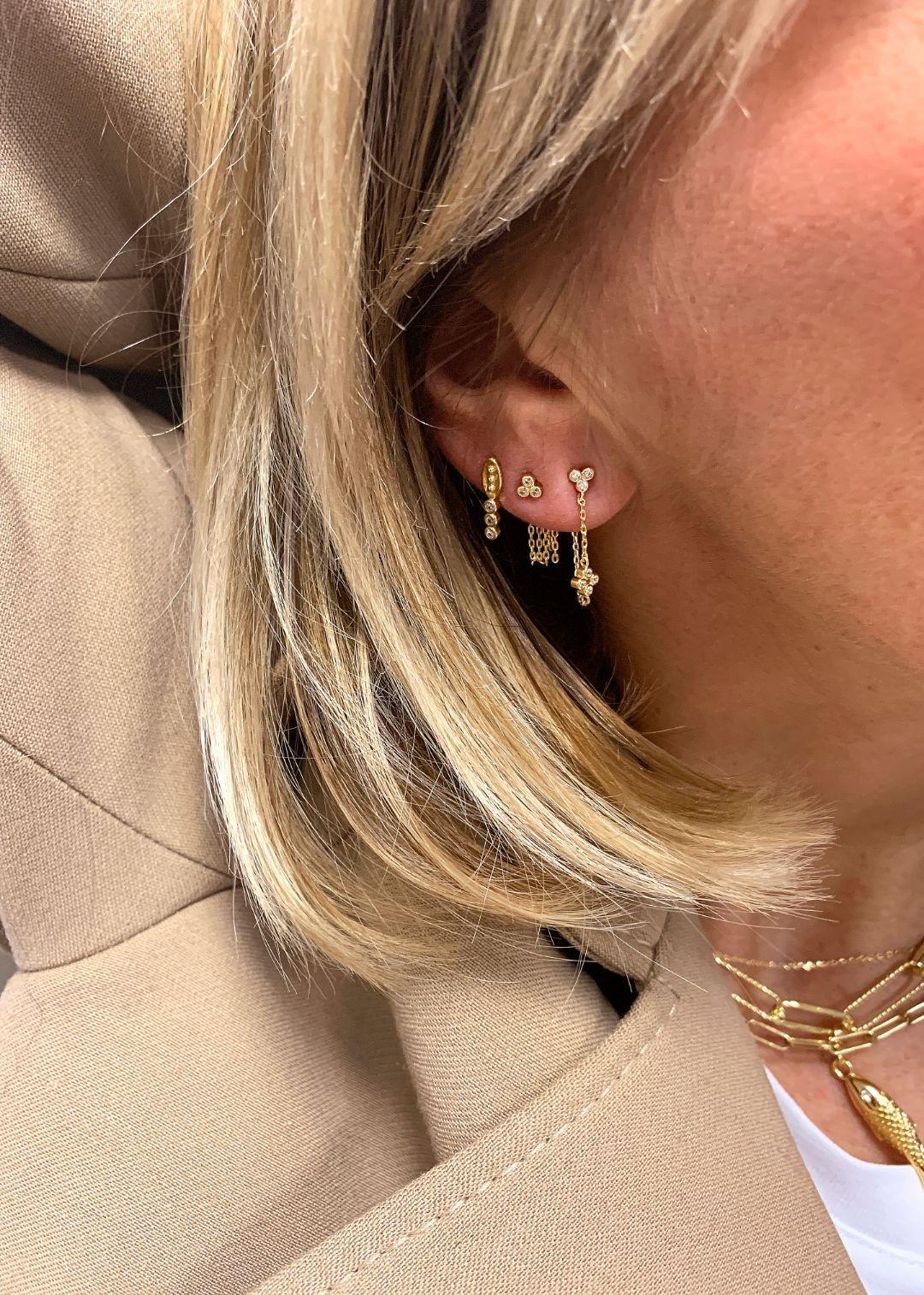MYA BAY boucles d oreilles alavida-2