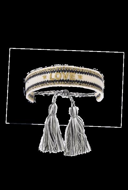 MYA BAY bracelet love