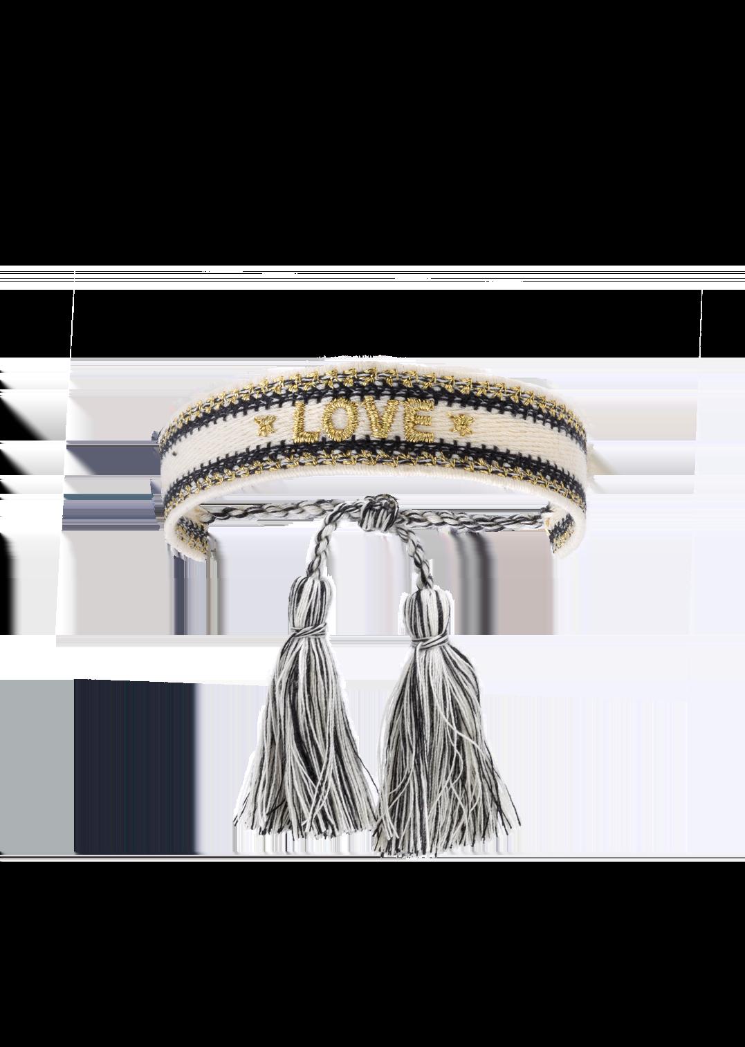 MYA BAY bracelet love-1