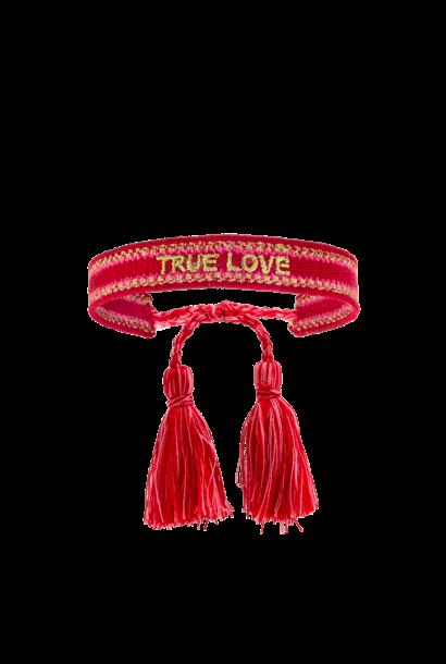 MYA BAY bracelet true love